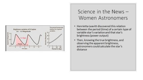 women-in-science-1