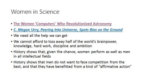 women-in-science-2